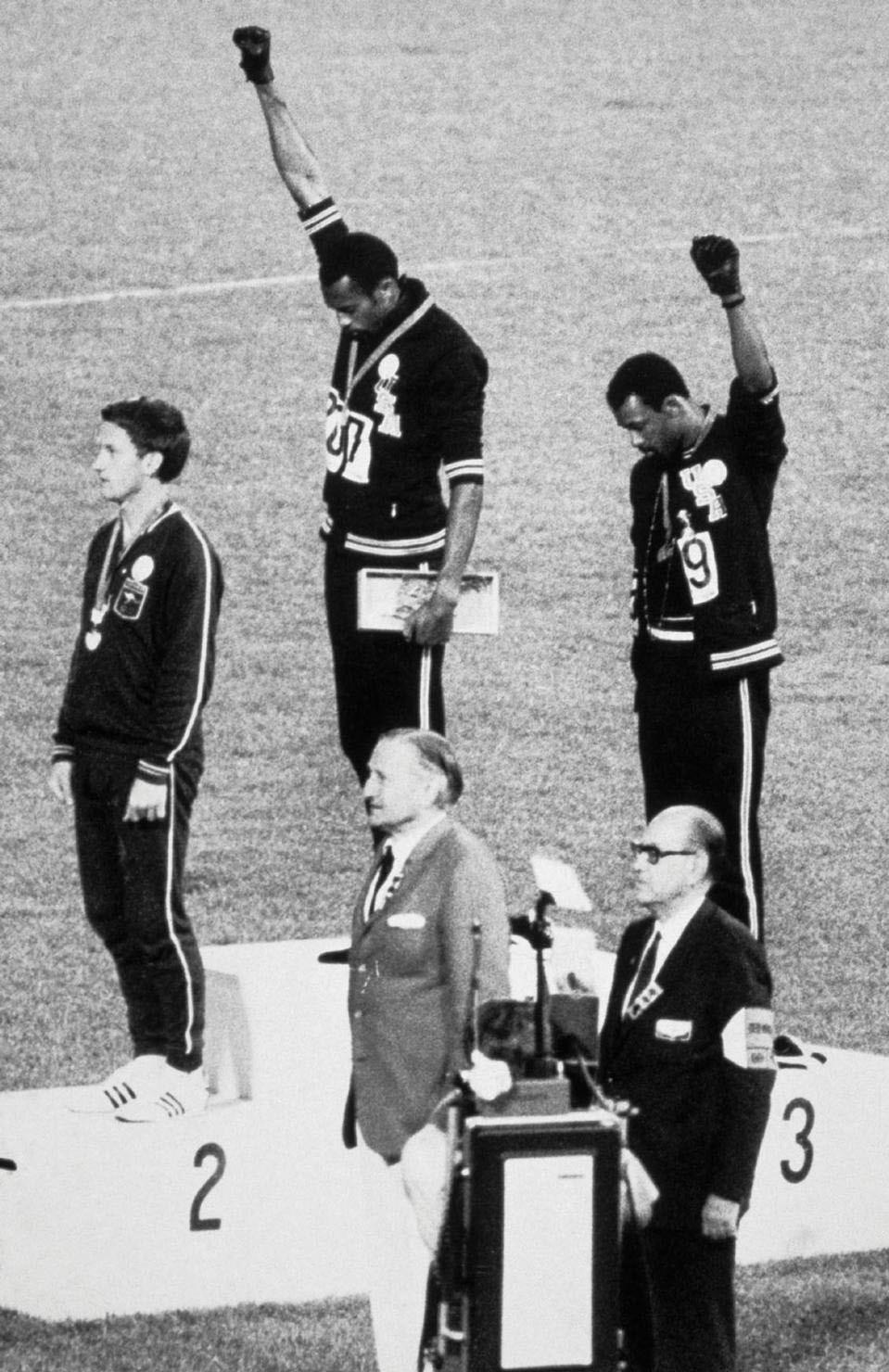 1968-large.jpg