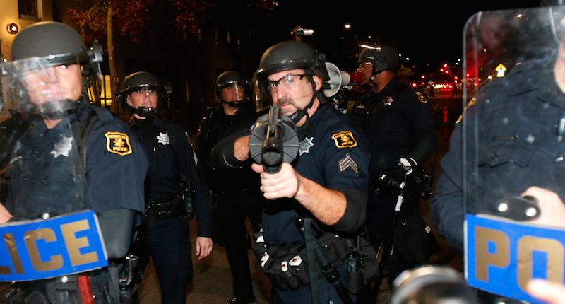 Berkeley-police-protest-REUTERS-800x430.png