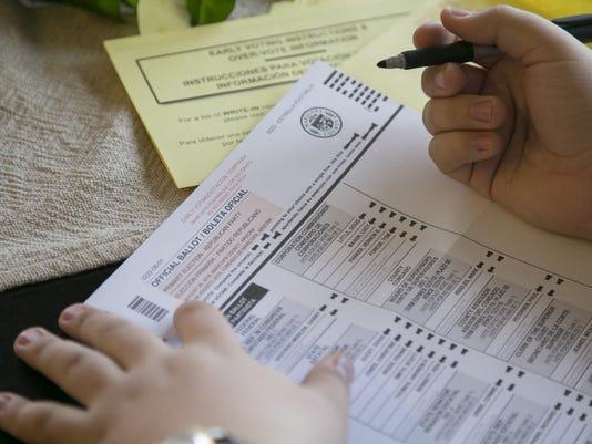 ballot_AZ.jpg