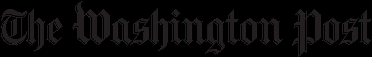 WAPO_logo.png