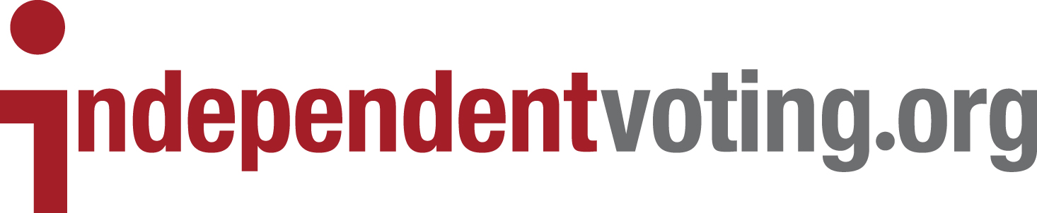 IndependentVotingLogo.jpg