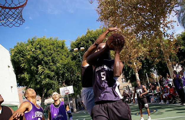 Gladys_Park_BBall_Game.png