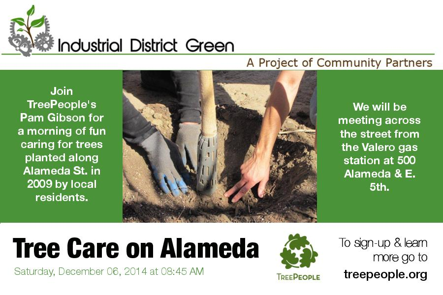 Tree_Care_on_Alameda_St_Flyer.jpg