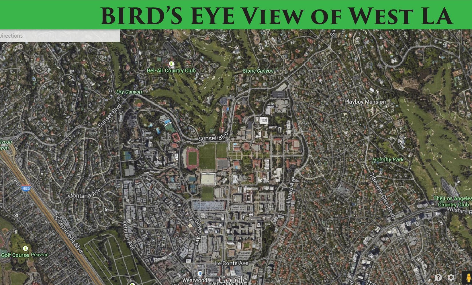 West_LA_Birds_Eye.jpg