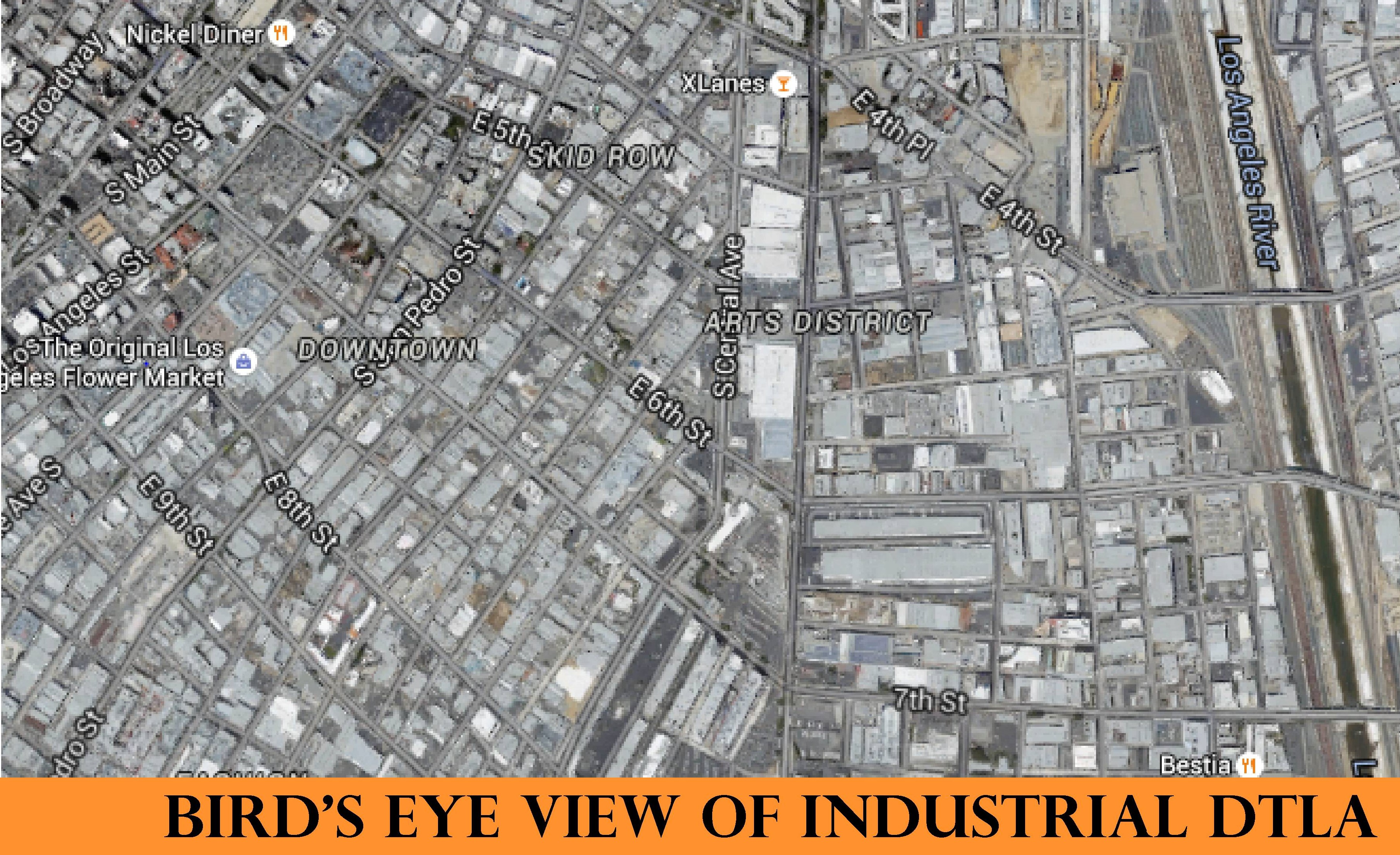Industrial_DTLA_Birds_Eye.jpg