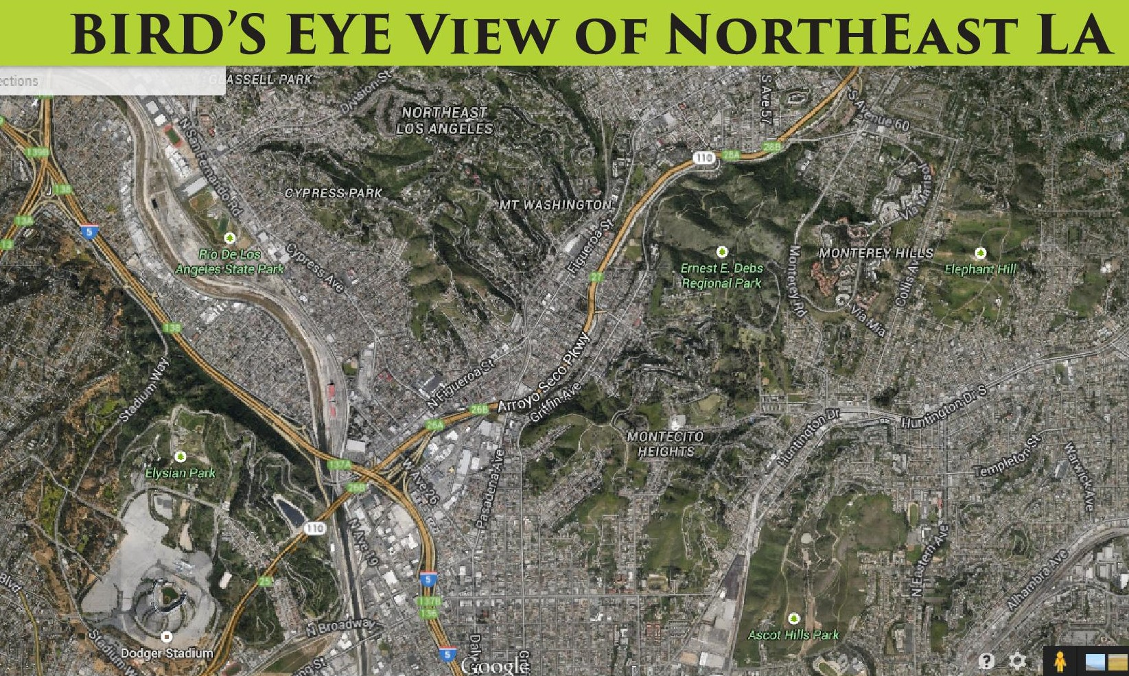 North_East_LA_Birds_Eye.jpg