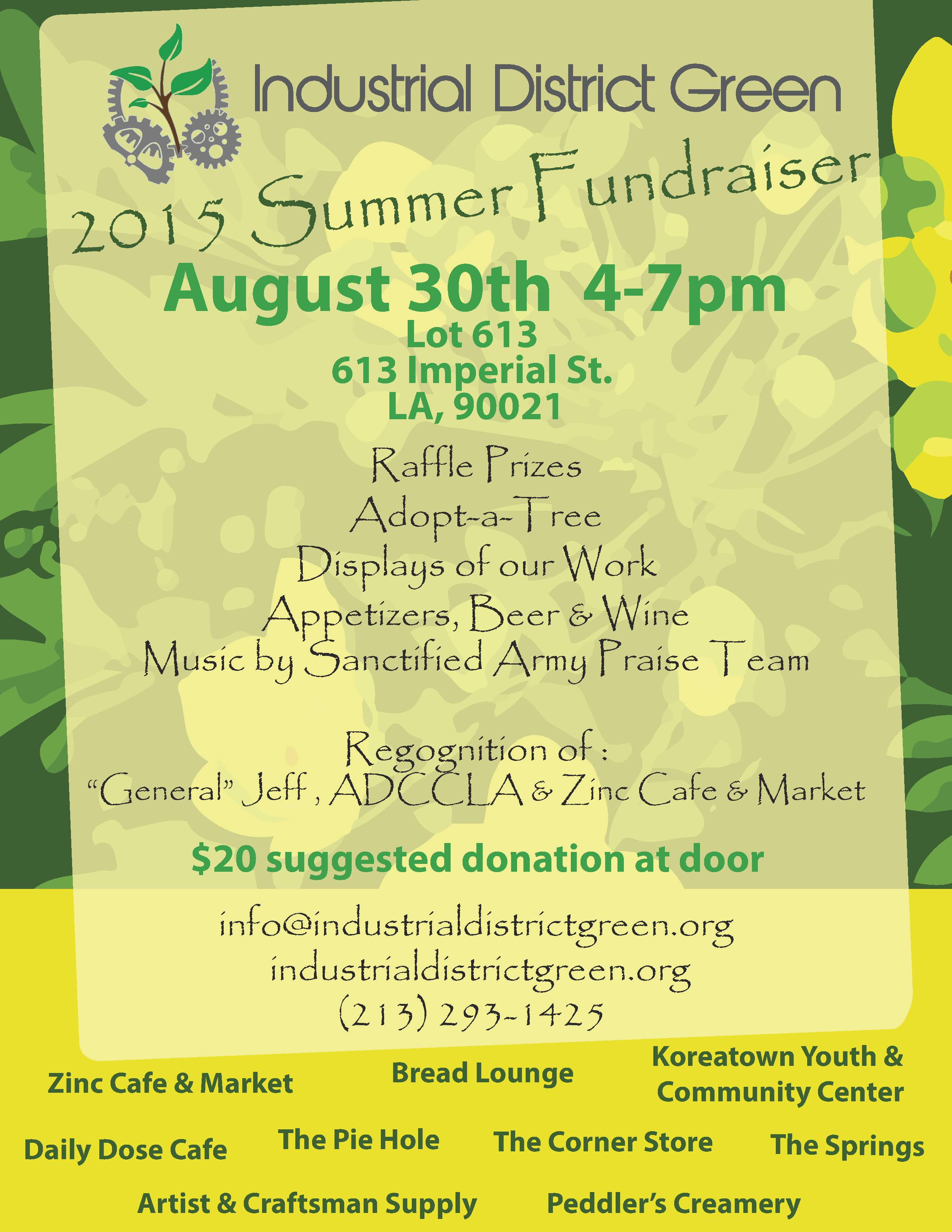 2015_Summer_Fundraiser_for_IDG.jpg