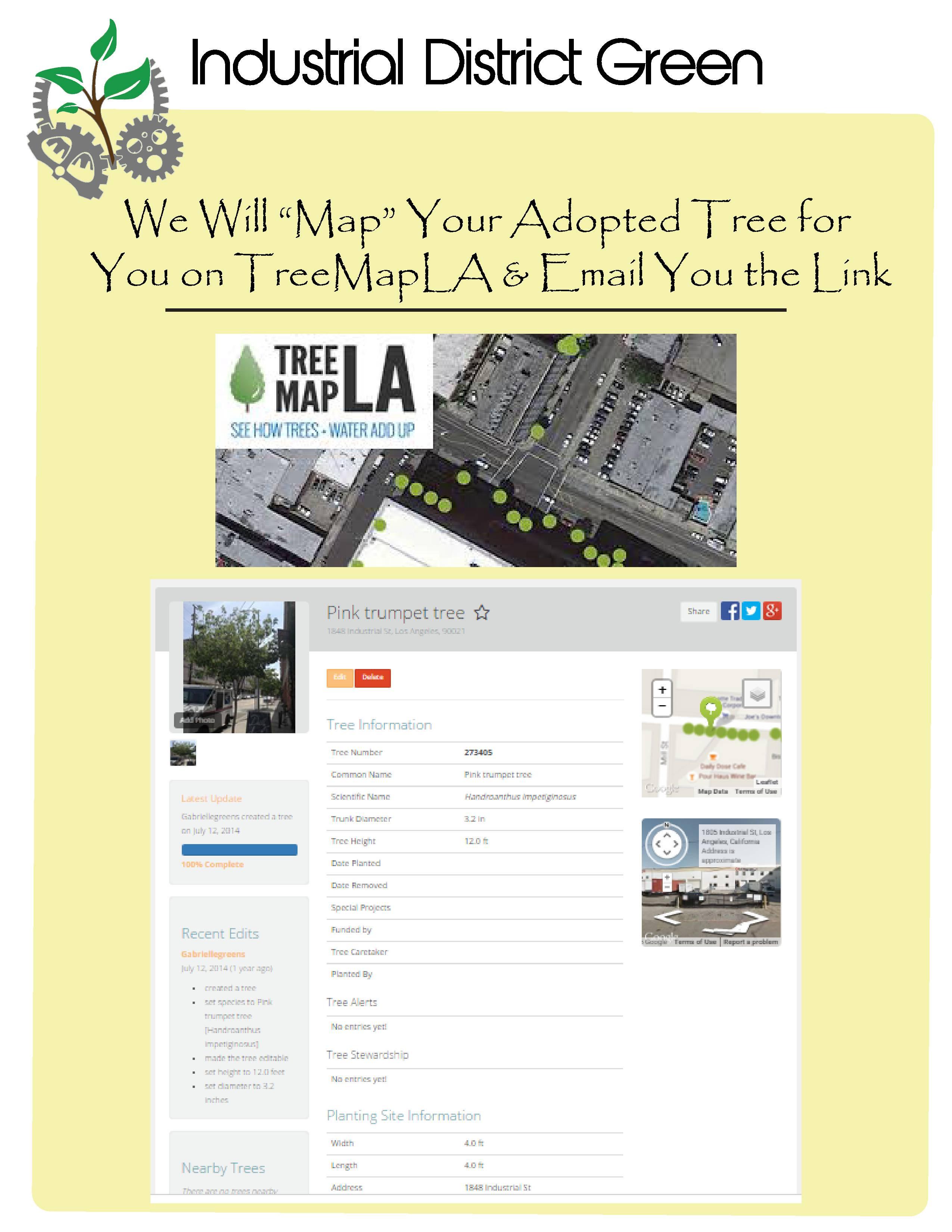 treemapLA_adopt-a-tree.jpg