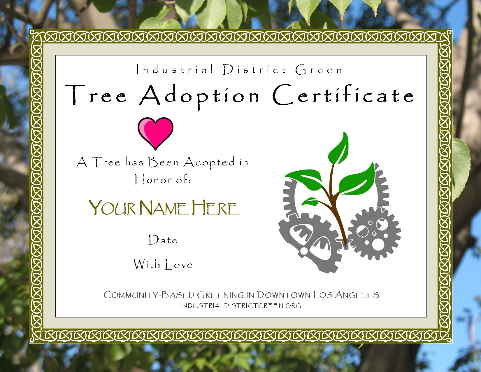 IDG_Tree_Adoption_Certificate.jpg