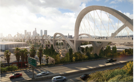 20120912_sixth_st_viaduct_replacement_presentation_hntb__1.jpg