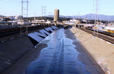 LA-River-view-2.22.112.jpg