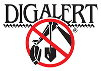 digalert_logo_transparent.png