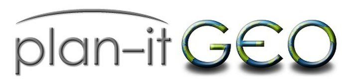 Plan-It_Geo_Logo.jpg