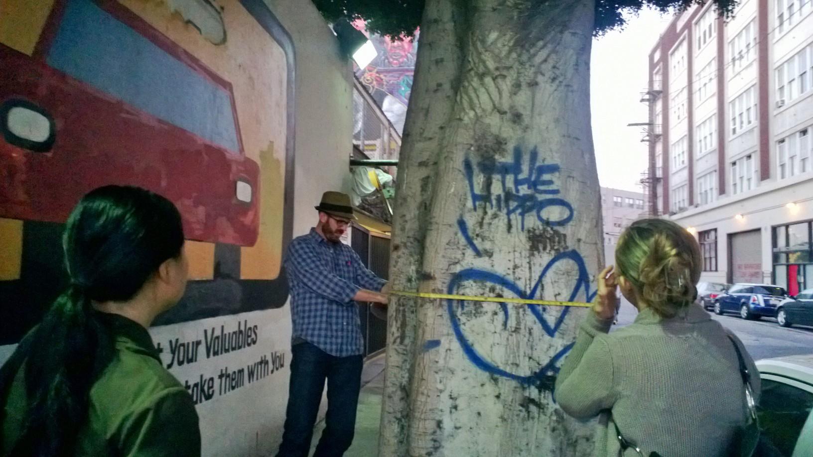 treemapping2.jpg