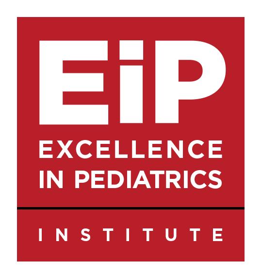EiP Institute logo