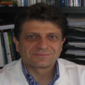 Angelo_Pietrobelli.png