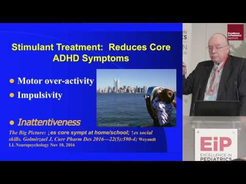 _16__Controversies_on_ADHD._Limitations_and_benefits_of_medication.jpg