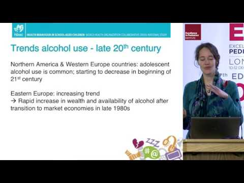 15__Decrease_in_adolescent_alcohol_use._Evidence_from_28_countries__2002-2010.jpg