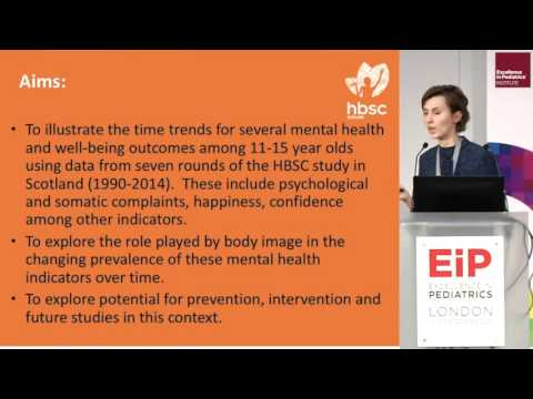 _15__Body_image_among_adolescents._Raising_awareness_of_its_changing_role_in_mental_wellbeing_of_young_people_GONNEKE.jpg