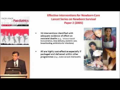 _11__Addressing_the_global_burden_of_perinatal_and_neonatal_mortality.jpg