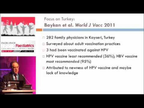 _11__HPV_vaccination_Global_perspectives_on_acceptability_and_implementation.jpg