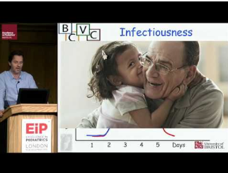_W15__The_Indirect_Effects_of_Live_Attenuated_Flu_Vaccine.jpg