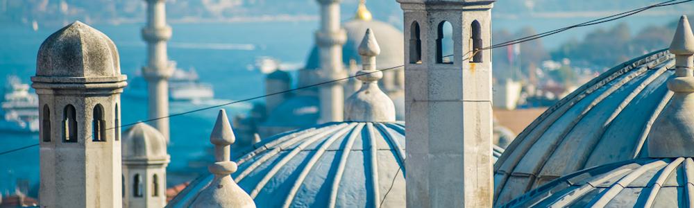 Past_istanbul.jpg