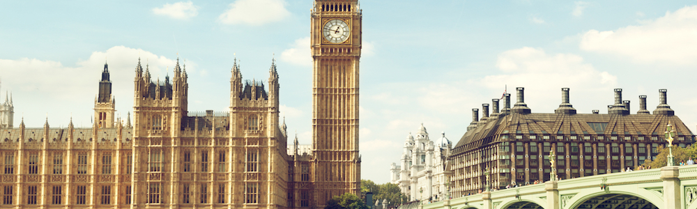 Past_London1.jpg