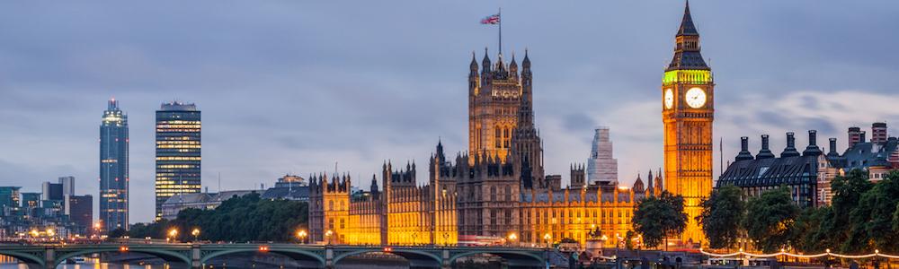 Past_london2.jpg