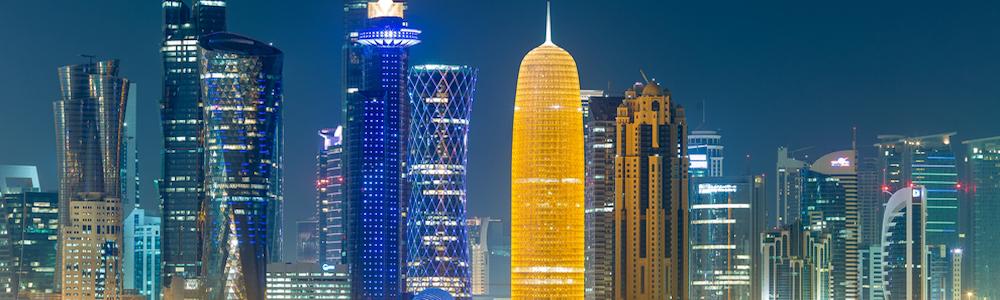 Past_qatar.jpg