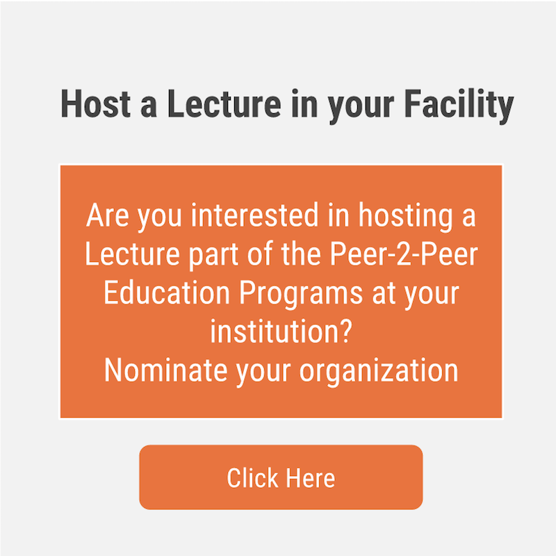 Action_Host_Lecture.png
