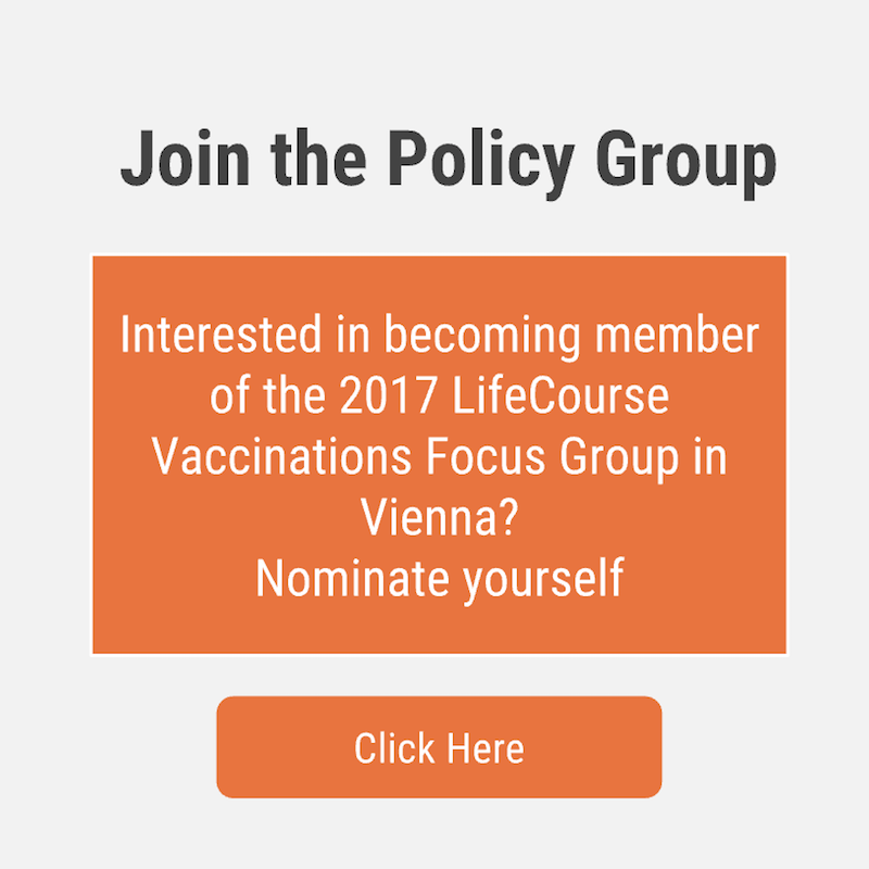 Action_Join_policy.png