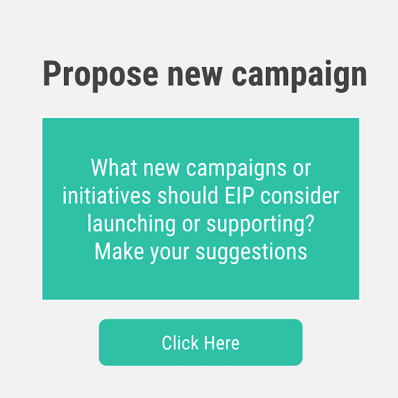 Action_Propose_campaign.png
