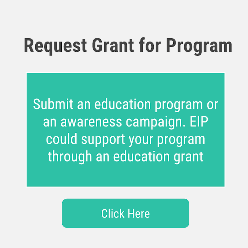Action_Request_Grant.png