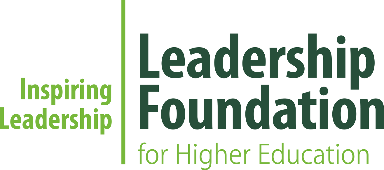Logo-Leadership-foundation_copy.png