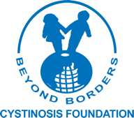 Cystinosis-Logo_high_res_copy.png