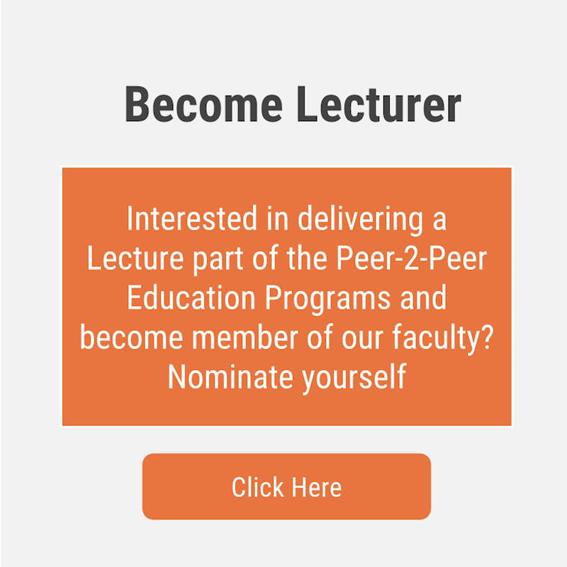 Action_Become_lecturer.png