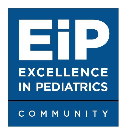 EiP Community logo