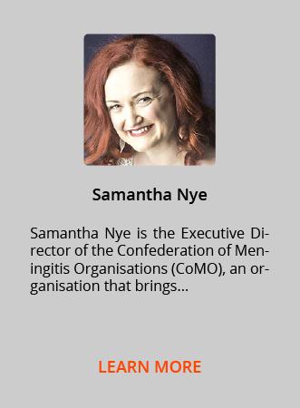 Samantha_Nye.png