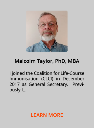 Malcolm_Taylor.png