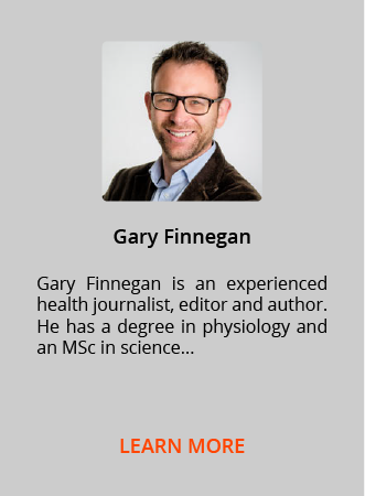 Gary_Finnegan.png