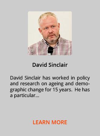 David_Sinclair.png