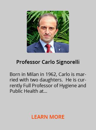 Carlo_Signorelli.png