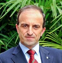 ProfessorCarlo Signorelli