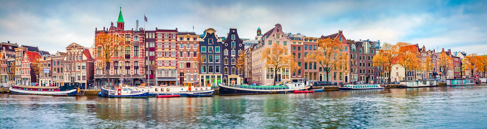 Amsterdam_Water_Front_Landscape_narrow_1272194422_1000x266.jpg