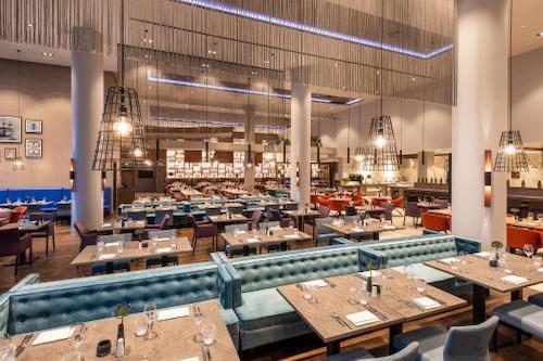 Postillion_Restaurant.jpg