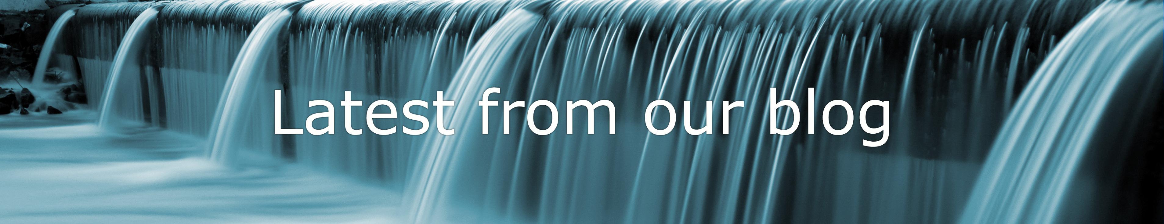 water-falls2.jpg