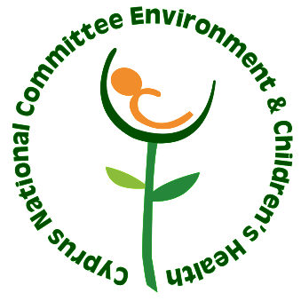 Stella Michaelidou (National Committee on Environment and Children's Health Cyprus)
