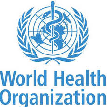 World Health Organisation (WHO)