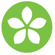 Finnish Institute for Health and Welfare